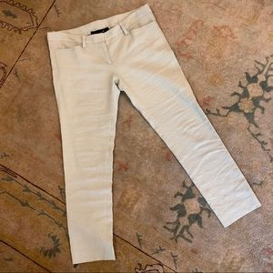 Isabel Marant pants size 1 (fits like a size 2)